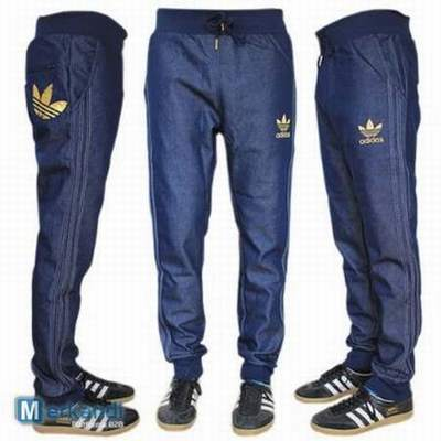 adidas jogging jeans