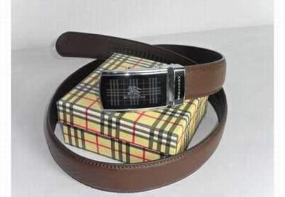 Si vous cherchez des ceinture burberry homme,ceinture solde,acheter ... d83c77cc1ba