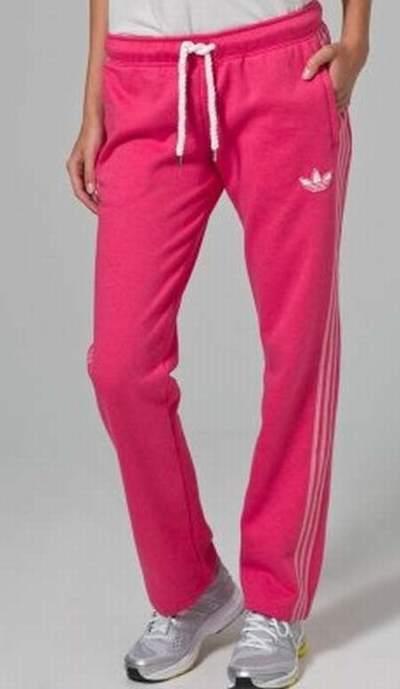 nouveau produit 96cff 55861 Haute qualité pantalon jogging femme decathlon Mesh Light ...