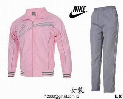100% authentifié en présentant style moderne survetement homme nike coton,jogging nike femme bleu ...